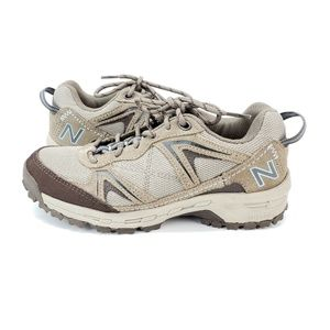 NEW BALANCE 659 Trail Hiking outdoors Sneakers Ath